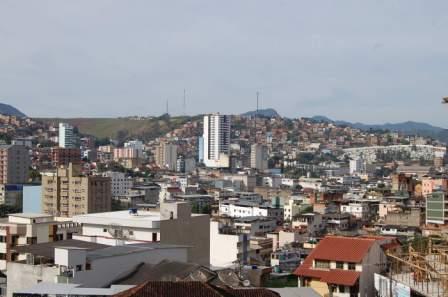 manhuacu4