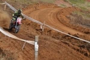 Manhuaçu: Final da Copa Show Minas de Motocross é neste final de semana
