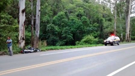 vilanova-acidente-moto