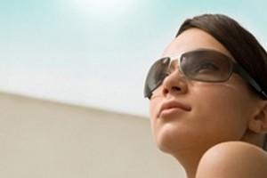 Vida e Saúde: Baixos níveis de vitamina D aumentam risco de ataque cardíaco e AVC