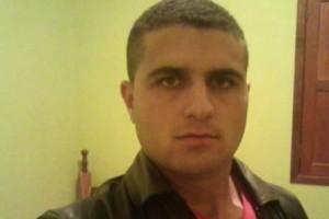 Matipó: Estudante morre afogado em piscina do Italogard