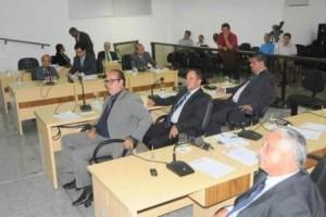 Manhuaçu: Câmara aprova Orçamento 2016: 194 milhões de reais