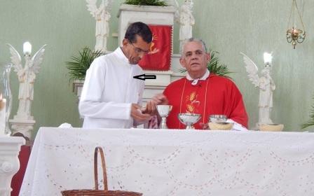 Carlinhos Sao Pedro (2)