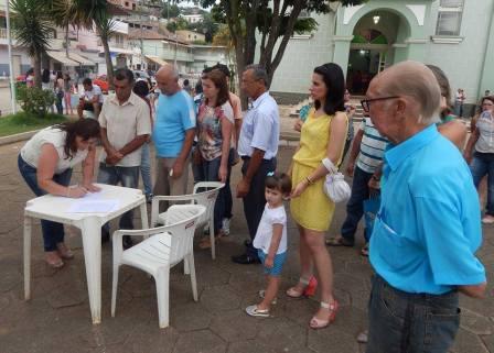 Carlinhos Sao Pedro (4)