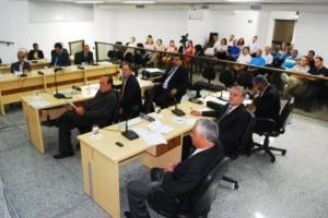 Manhuaçu: Câmara aprova Plano Municipal de Turismo e pede mais empenho da prefeitura