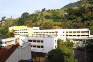 Caminhoneiros: Faculdade do Futuro suspende aulas até 4 de junho