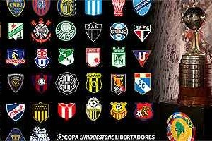 Libertadores: Atlético será cabeça de chave no sorteio