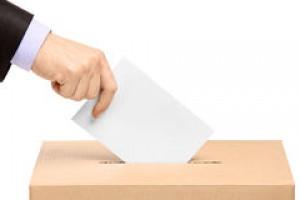 Retrocesso: Eleições de 2016 serão em cédulas de papel. Falta dinheiro