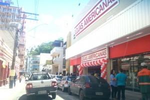 Novas regras são publicadas para funcionamento do comércio em Manhuaçu