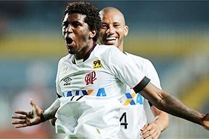 Cruzeiro deve anunciar 1º reforço: Coutinho