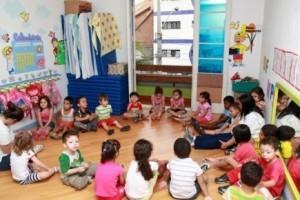 Manhuaçu: Vereadores aprovam funcionamento das creches em janeiro
