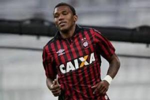 Cruzeiro anuncia duas primeiras contratações