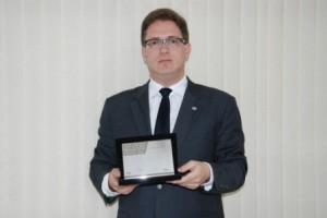 OAB Manhuaçu é a Subseção que mais realizou certificações no Brasil