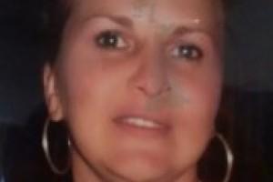 Rio de Janeiro: Caratinguense morre vítima de linha com cerol