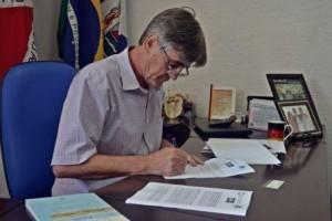 Manhuaçu: Prefeitura convoca 286 concursados