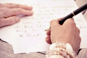 Educação: Cinco erros gramaticais que ninguém deveria cometer!