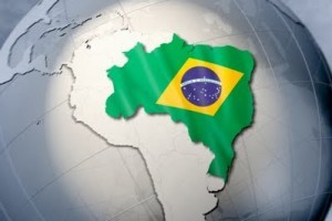 Variedades: Brasil é o terceiro país mais ignorante do mundo, diz pesquisa