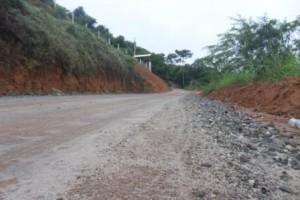 Manhuaçu: Município melhora acesso a zona rural
