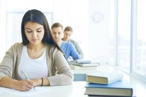 Educação: Sisu oferta 228 mil vagas em universidades públicas