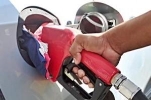 Governo de Minas aumenta imposto e gasolina sobe mais ainda