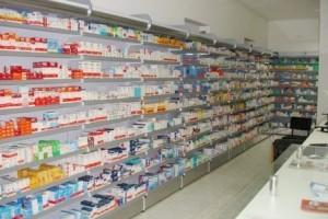 Plantão das farmácias – 3 de janeiro