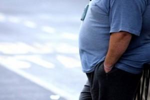 Vida e Saúde: Homem foi 'programado' para engordar no inverno, revela estudo