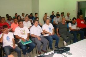 Dengue em Manhuaçu: Conselho de Saúde cobra mais ação. 339 casos suspeitos