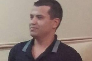 Caratinga: Professor morre vítima de queda de prédio