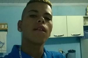 Imbé de Minas: Briga entre família termina em morte de adolescente