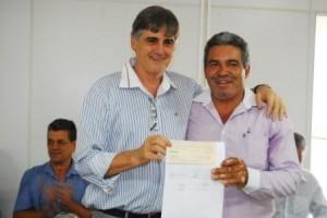 Manhuaçu: Câmara devolve mais de 1,3 milhões para a Prefeitura