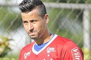 Mineiro: Cruzeiro leva susto, mas vence o Tombense