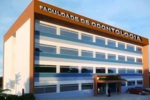 Matipó: Univértix inicia construção da Clínica Escola de Odontologia