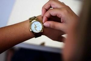 Vida e Saúde: Dicas para o fim do horário de verão no próximo domingo