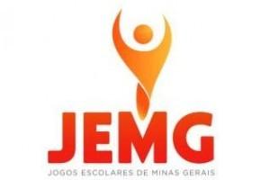 Esporte: Manhuaçu vai sediar mais uma etapa do JEMG