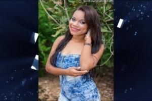 Caratinga: Família reclama da demora em liberar corpo de filha morta