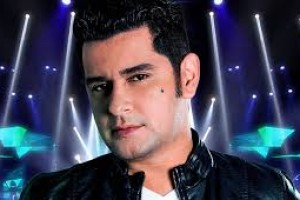 Ipanema: Léo Magalhães faz show na cidade nesta sexta
