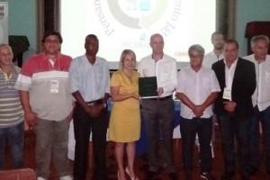 Manhumirim: Município elabora Plano Municipal de Saneamento Básico