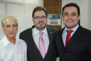 Manhuaçu: OAB investiga propaganda irregular de escritório de advocacia