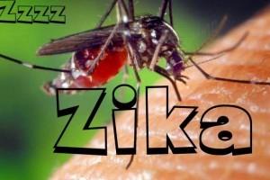 Planos de saúde terão que cobrir teste do vírus Zika, determina ANS