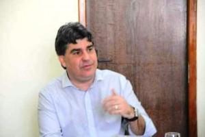 Manhuaçu: Presidente da ACIAM fala sobre o 20º Simpósio de Cafeicultura