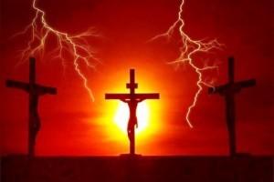Confira a programação da Semana Santa em Manhuaçu