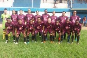 Manhuaçu: Futebol dos bairros movimenta a cidade