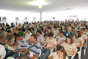 Definida a programação do 20º Simpósio de Cafeicultura de Manhuaçu