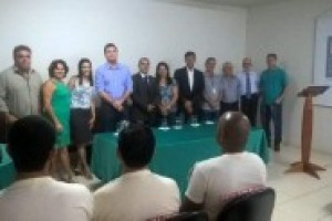 Manhuaçu: Curso de mecânica tem bons resultados na APAC