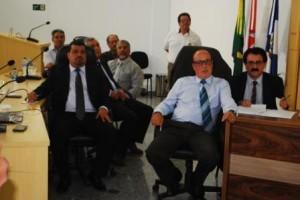 Manhuaçu: Setor de Saúde terá nova apresentação de contas na Câmara