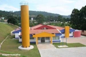 Manhuaçu: Município terá três novas creches