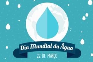 Manhuaçu: Plantio de árvores, caminhada e palestras marcam o Dia Mundial da Água