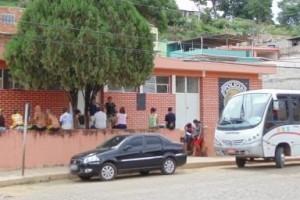 Divino: 15 pessoas detidas e conduzidas para a delegacia