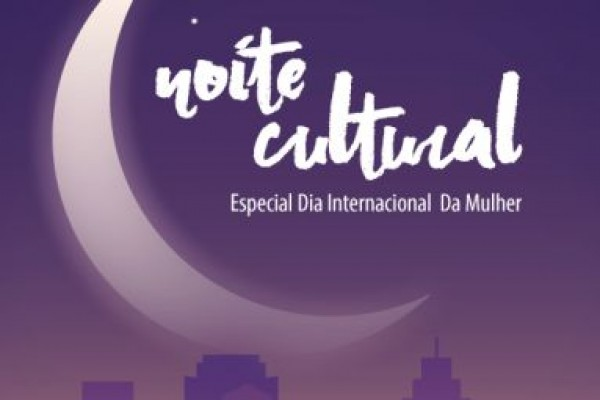 noite-cultural.jpg
