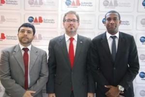Manhuaçu: OAB indica advogados para compor Conselho de Saneamento Básico